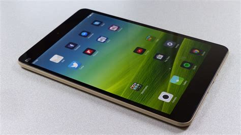 China Tablets im Test