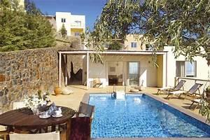 location maison en grece pas cher segu maison With location maison piscine privee pas cher