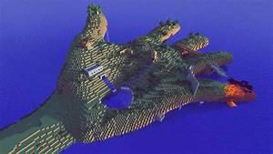 Minecraft I Have Worlds Inside Of Me VG247
