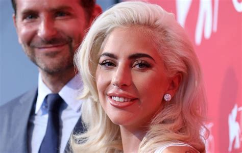 The New 'a Star Is Born' Music Video Spoils The Ending Of