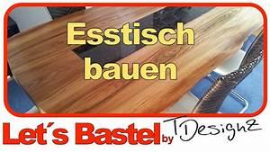 Esstische Holz Gunstig