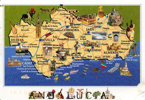 Salamanque Espagne Carte