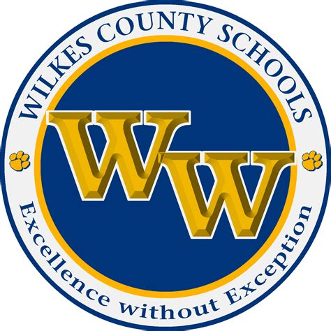 internet safety wilkes county schools