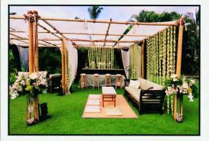 backyard wedding decor outdoor wedding reception decorations decoration