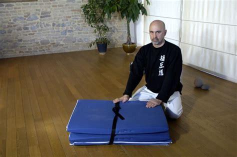 futon shiatsu trasportabili tatami trasportabile per shiatsu massaggio ayurvedico e