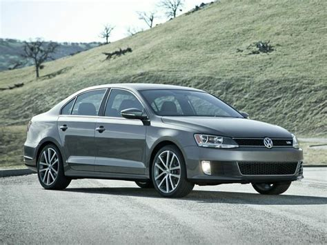 Best Gas Mileage Cars by 10 Best Best Gas Mileage Cars Images On Autos