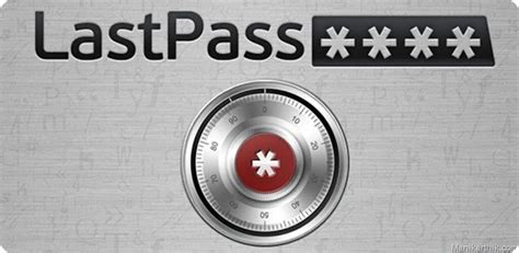 9 Best Password Manager Apps For Android (free & Paid