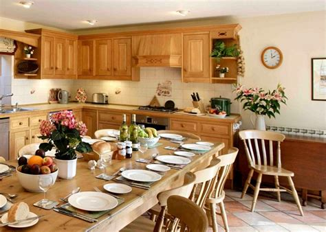 country kitchens on a budget country kitchen design photos 8286