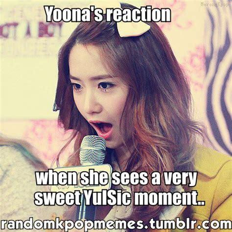Snsd Memes - girls generation snsd funny girls generation snsd photo 33561737 fanpop