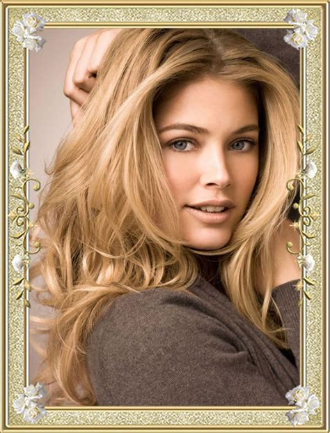 cute easy  hairstyles  long hair trend models