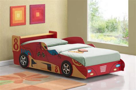 kid bed 15 awesome car inspired bed designs for boys architecture design
