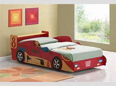 How to spice up kids bedroom? Interior Designing Ideas