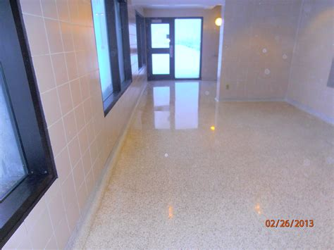 epoxy flooring des moines 28 best flooring des moines decorative concrete resurfacing epoxy flooring des moines ia