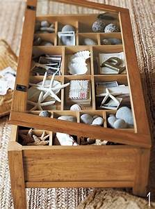 townsend coffee table pottery barn living pinterest With townsend coffee table