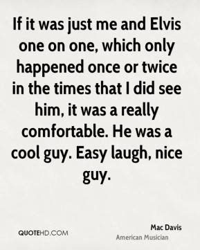 Nice Quotes  Page 43 Quotehd