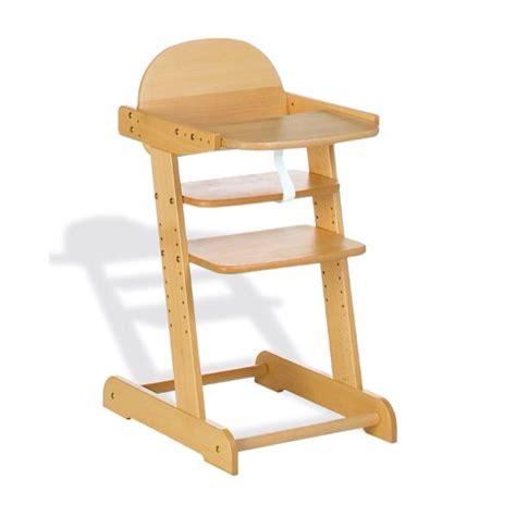 chaise haute 233 volutive philip pinolino acheter sur greenweez