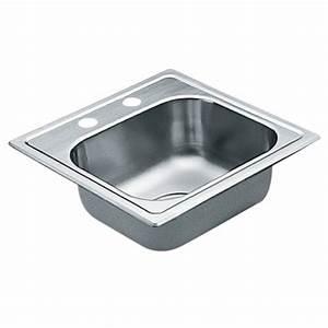 10 Best Kitchen Sinks