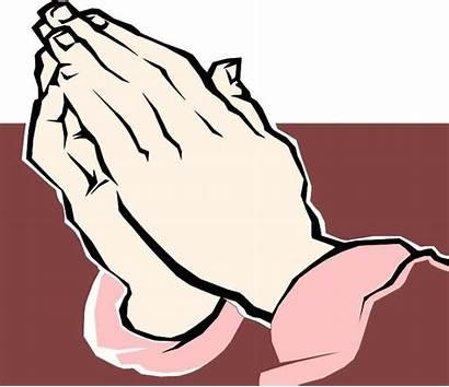 Clipart Religion Freedom Religious Cliparts Beliefs Belief