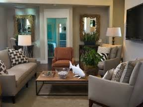 hgtv livingrooms hgtv small room decorating photograph room designs living