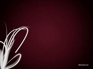 Cool Background Designs Powerpoint HD Wallpapers ...