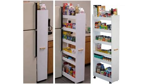 kitchen pantry closet organization ideas kitchen pantry closet organizers