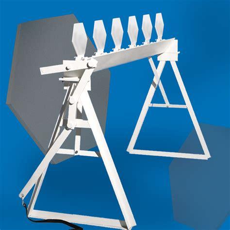 mgm plate rack
