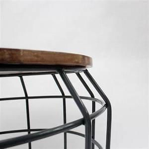 Couchtisch Schwarz Holz : couchtisch holz metall schwarz inspirierendes design f r wohnm bel ~ Frokenaadalensverden.com Haus und Dekorationen