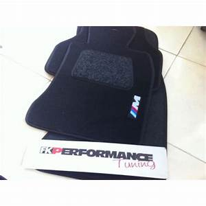 bmw floor mats 5 series m sport floor matttroy With bmw m sport floor mats