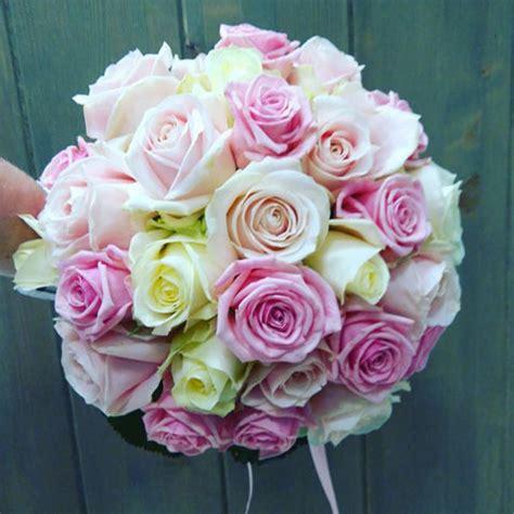 fleuriste la pergola reims fleuriste mariage reims cormontreuil bouquet mari 233 e reims d 233 coration 233 glise mariage marne