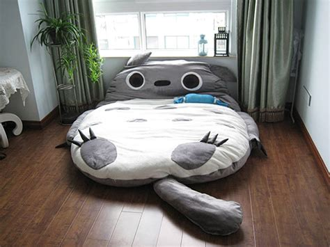 unusual beds  creative bed designs part