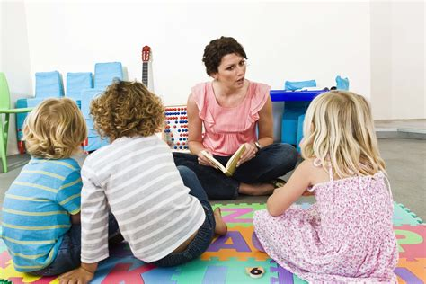 why is it important for teachers to 615 | 89791434