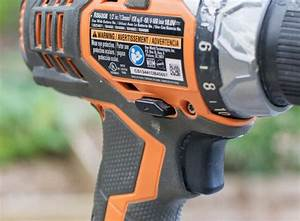 Impact Wrench Torque Setting Guide
