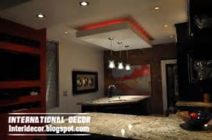 ideas for kitchen ceilings top catalog of kitchen ceiling designs ideas gypsum false