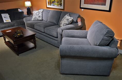 toland sofa and loveseat reviews lazy boy sofa reviews furniture lazy boy sectional sofas