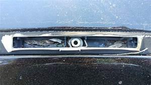 Barre De Toit Opel Meriva : probl me fixation barres de toit astra h astra astra opc opel forum marques ~ Voncanada.com Idées de Décoration