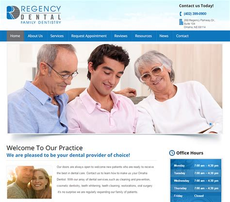 100+ Dental Practice & Dentist Website Designs For Inspiration. Commercial Certificate Authority. Rn To Paramedic Bridge Course. Stem Cell Therapy Procedure Donate Car Nyc. Restaurant Catering Houston Www1 State Nj Us. Provigil No Prescription Refi Auto Loan Rates. Database Modeling Tools Credit Cards Interest. Mechanical Engineering Jobs In Dubai. Amarex Clinical Research Seo Reseller Program