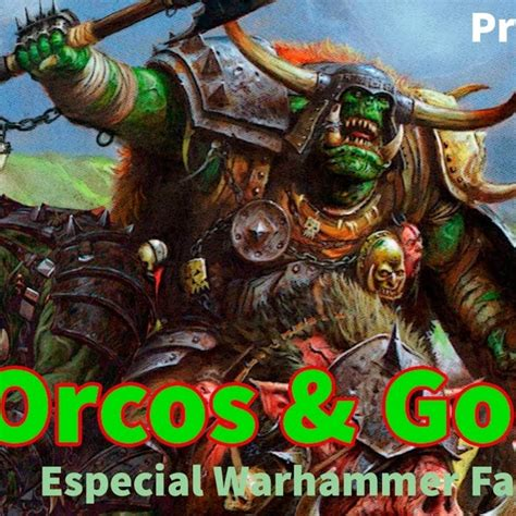 guia final fantasy x/x2 hd remaster pdf