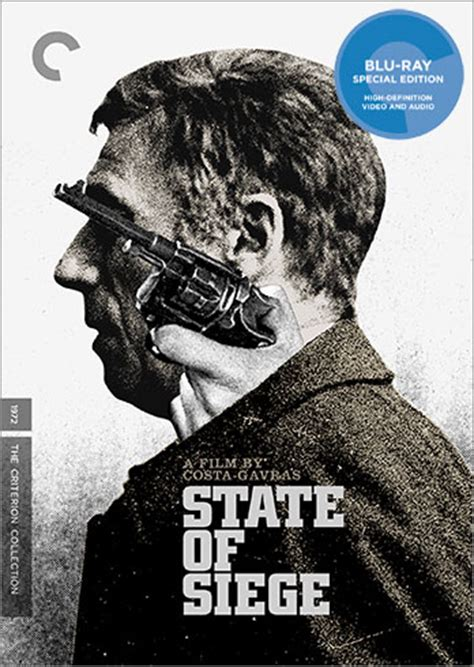state of siege 1972 the criterion collection