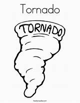 Tornado Coloring Pages Hurricane Printable Tornadoes Noodle Weather Crafts Preschool Twisty Grade Tornados Craft Funnel Prep Template Getcolorings Uteer Designlooter sketch template