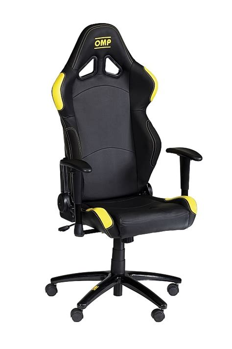 Kohls Gaming Chair Black Friday by Oferta Fotel Biurowy Omp Racing Rallyshop Pl