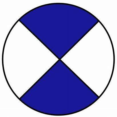 Division Infanterie 212th Infantry Wehrmacht Svg Wikipedia