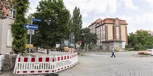 Erfurt Weimarische Straße : regen berlaufbecken r b karlstra e ~ A.2002-acura-tl-radio.info Haus und Dekorationen