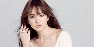 Hd Wallpapers Korean Hairstyle Actress 83wallhd
