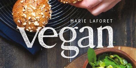 le livre vegan à avoir à tout prix vegactu