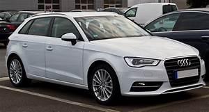 Audi A3 8v : audi a3 8v 1 4 tfsi 90kw petrol ecu remap 17bhp 43nm ~ Nature-et-papiers.com Idées de Décoration