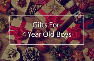 the top 5 best gifts for 4 year old boys award winning With best pillow for 4 year old