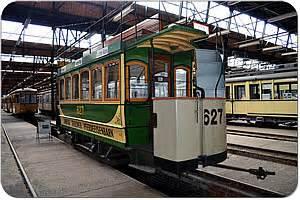 öffentliche Verkehrsmittel Leipzig : bvg stra enbahnhof in berlin berlinstadtservice ~ A.2002-acura-tl-radio.info Haus und Dekorationen