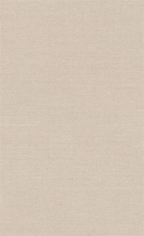 beige brown aesthetic wallpapers