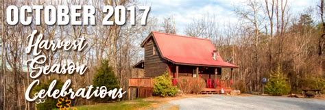 october festivals smoky mountains things to do october 2017 sevierville pigeon forge gatlinburg