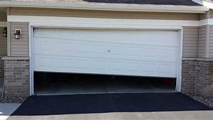 How To Measure For A New Front Door  How To Install New